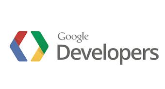 Aplikasi Keuangan Dengan PHP (Open Source) Gratis